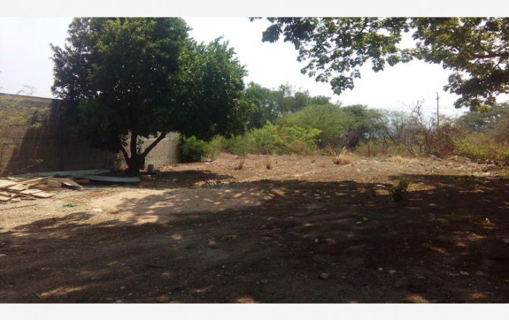 Foto de terreno habitacional en venta en carretera internacional tramo las flechas, las flechas, chiapa de corzo, chiapas, 1845888 no 01