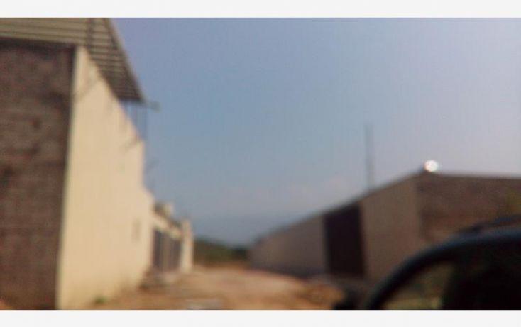 Foto de terreno habitacional en venta en carretera internacional tramo las flechas, las flechas, chiapa de corzo, chiapas, 1845888 no 04
