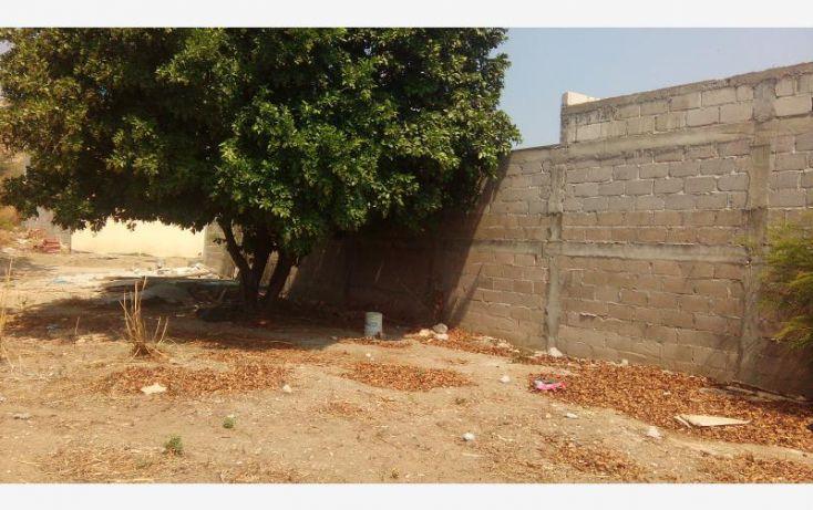 Foto de terreno habitacional en venta en carretera internacional tramo las flechas, las flechas, chiapa de corzo, chiapas, 1845888 no 07