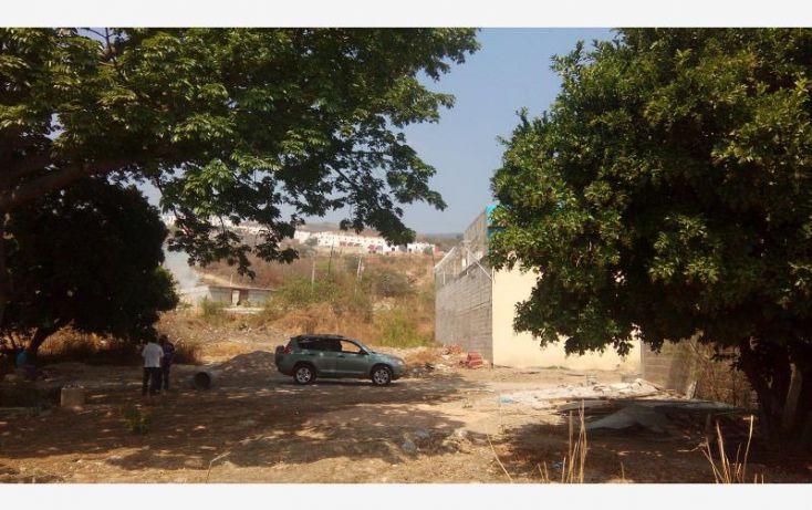 Foto de terreno habitacional en venta en carretera internacional tramo las flechas, las flechas, chiapa de corzo, chiapas, 1845888 no 08