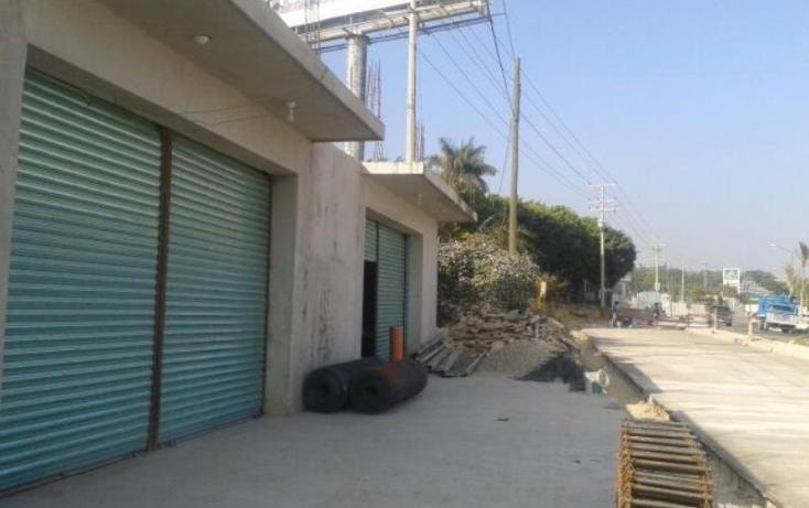 Foto de bodega en renta en carretera internacional tutlachiapa de corzo, san sebastián, chiapa de corzo, chiapas, 705551 no 01