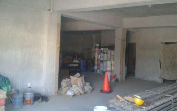 Foto de bodega en renta en carretera internacional tutlachiapa de corzo, san sebastián, chiapa de corzo, chiapas, 705551 no 03
