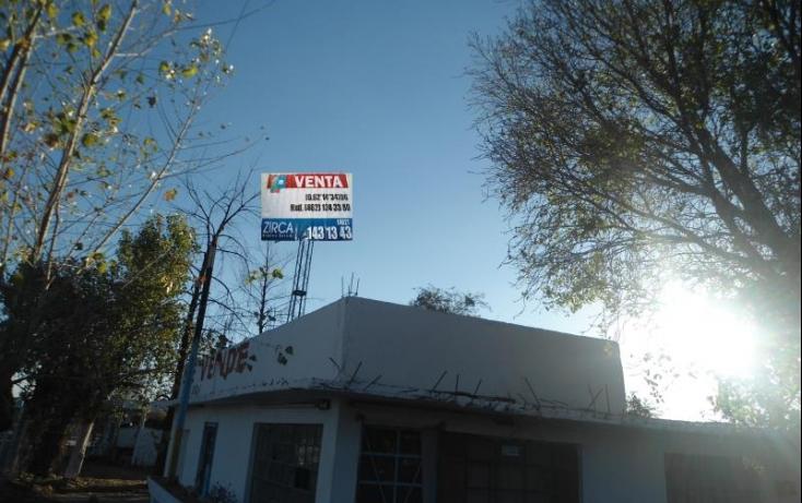 Foto de terreno industrial en venta en carretera irapuatosilao, aldama, irapuato, guanajuato, 491102 no 03