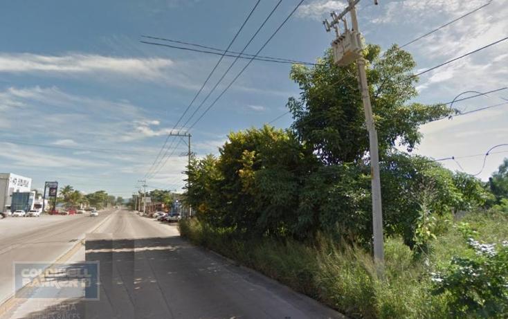Foto de terreno habitacional en venta en carretera ixtapa 00, ixtapa, puerto vallarta, jalisco, 1825361 No. 01