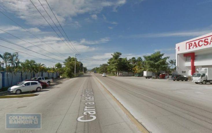 Foto de terreno habitacional en venta en carretera ixtapa, ixtapa, puerto vallarta, jalisco, 1825361 no 02