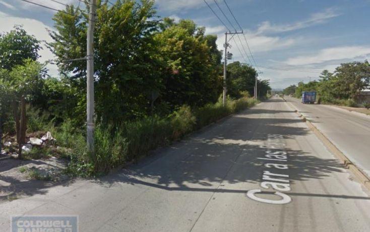 Foto de terreno habitacional en venta en carretera ixtapa, ixtapa, puerto vallarta, jalisco, 1825361 no 05