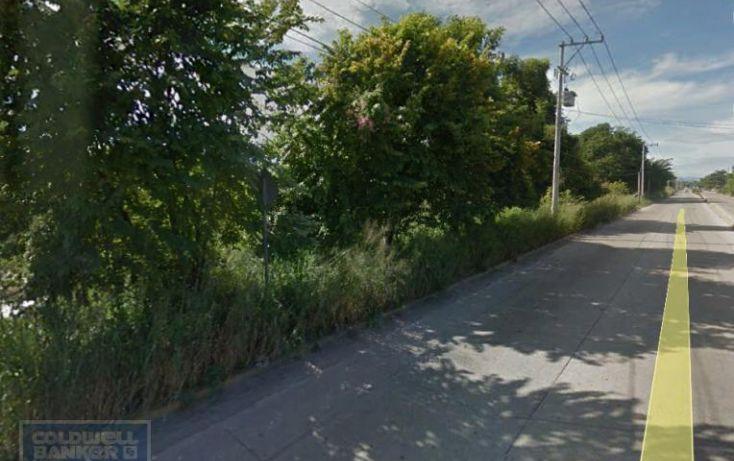 Foto de terreno habitacional en venta en carretera ixtapa, ixtapa, puerto vallarta, jalisco, 1825361 no 08