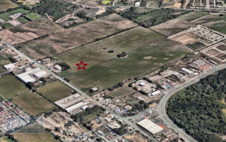 Foto de terreno habitacional en venta en carretera ixtapa, ixtapa, puerto vallarta, jalisco, 1825361 no 10