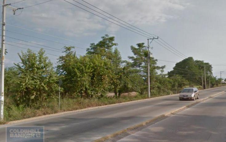 Foto de terreno habitacional en venta en carretera ixtapa las palmas, ixtapa, puerto vallarta, jalisco, 2011284 no 02