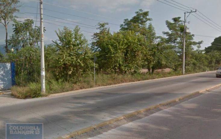 Foto de terreno habitacional en venta en carretera ixtapa las palmas, ixtapa, puerto vallarta, jalisco, 2011284 no 05