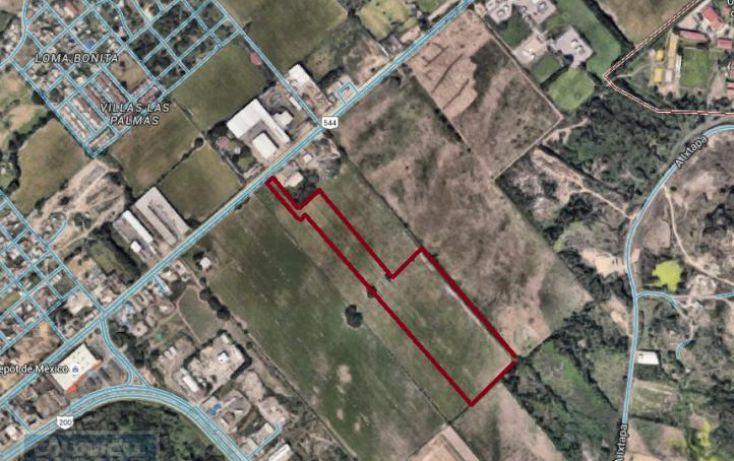 Foto de terreno habitacional en venta en carretera ixtapa las palmas, ixtapa, puerto vallarta, jalisco, 2011284 no 06