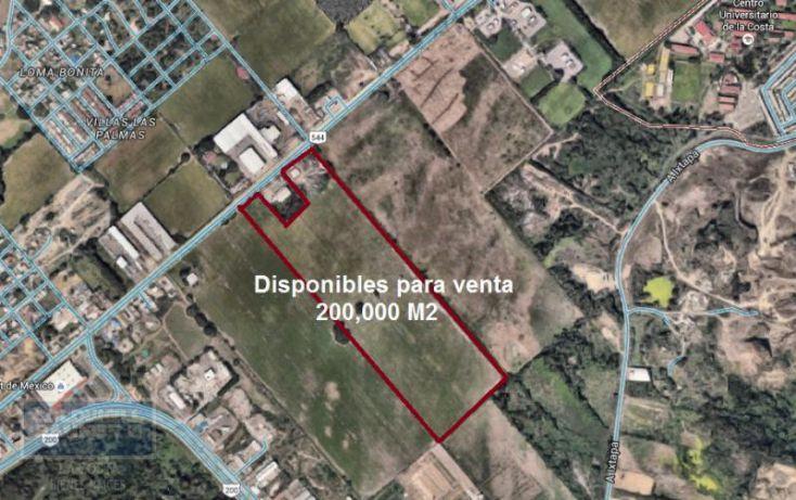 Foto de terreno habitacional en venta en carretera ixtapa las palmas, ixtapa, puerto vallarta, jalisco, 2011284 no 07