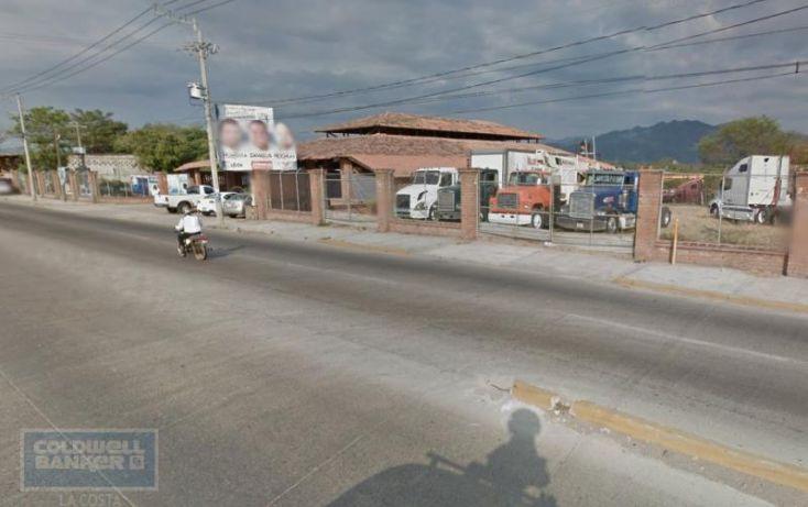 Foto de terreno habitacional en venta en carretera ixtapa las palmas, ixtapa, puerto vallarta, jalisco, 2011294 no 03