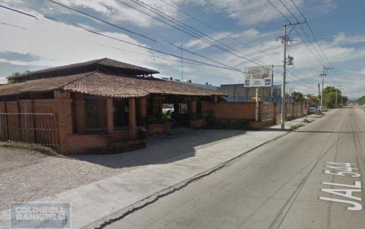 Foto de terreno habitacional en venta en carretera ixtapa las palmas, ixtapa, puerto vallarta, jalisco, 2011294 no 04