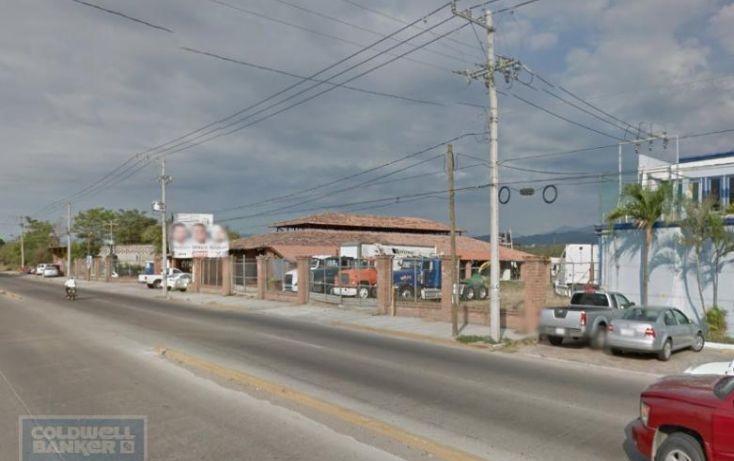 Foto de terreno habitacional en venta en carretera ixtapa las palmas, ixtapa, puerto vallarta, jalisco, 2011294 no 05