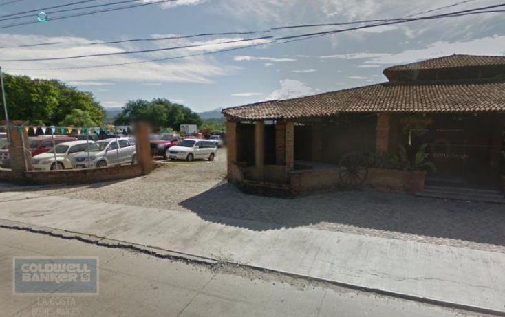 Foto de terreno habitacional en venta en carretera ixtapa las palmas, ixtapa, puerto vallarta, jalisco, 2011294 no 06