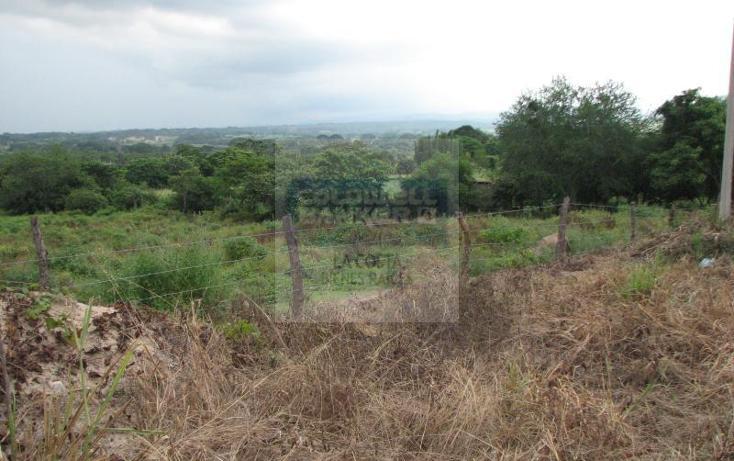 Foto de terreno habitacional en venta en  , ixtapa, puerto vallarta, jalisco, 1309859 No. 02