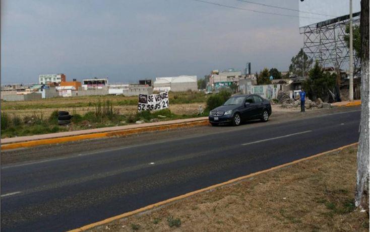 Foto de terreno habitacional en venta en carretera ixtapaluca, la venta, ixtapaluca, estado de méxico, 1705780 no 04