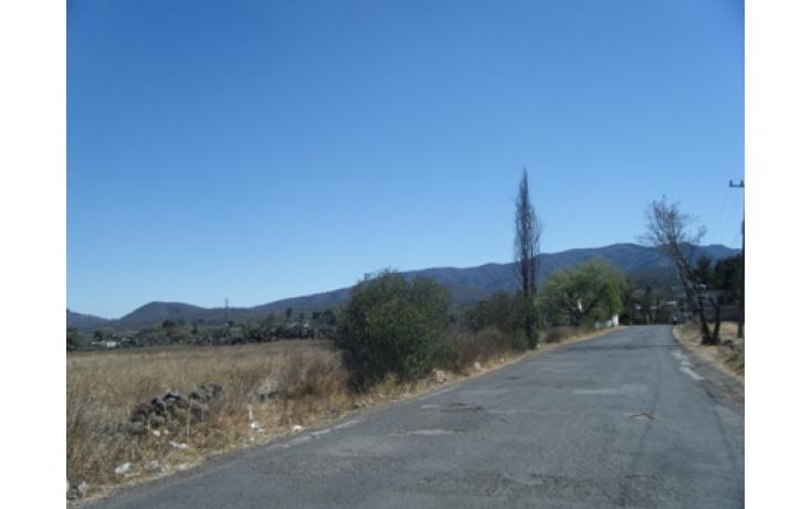 Foto de terreno habitacional en venta en carretera jilotepec corrales, san pablo huantepec, jilotepec, estado de méxico, 287168 no 02