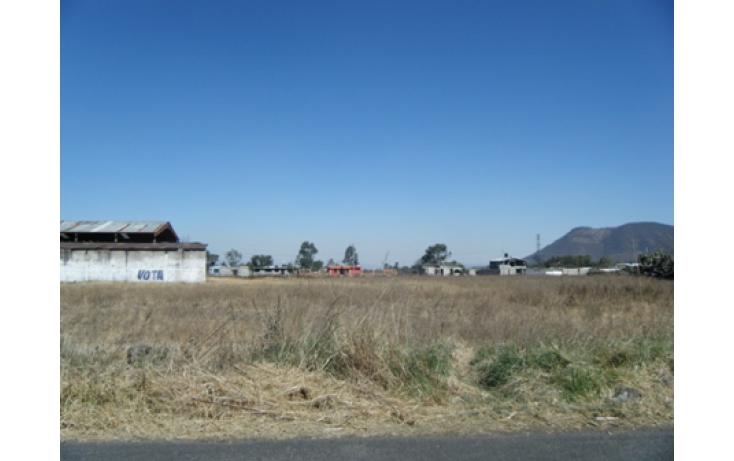 Foto de terreno habitacional en venta en carretera jilotepec corrales, san pablo huantepec, jilotepec, estado de méxico, 287168 no 04