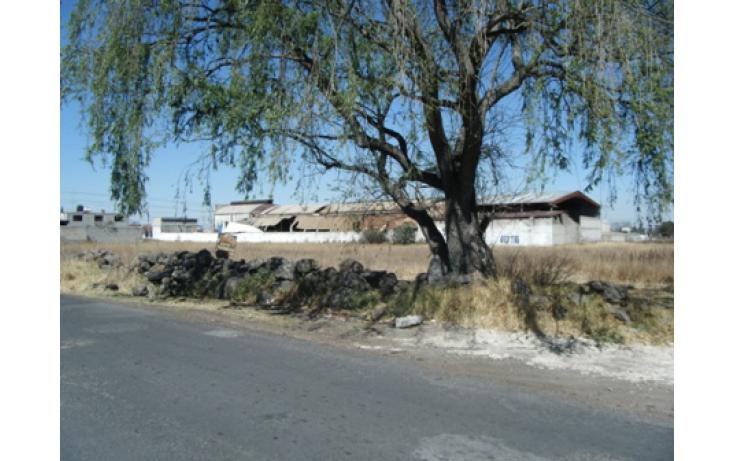 Foto de terreno habitacional en venta en carretera jilotepec corrales, san pablo huantepec, jilotepec, estado de méxico, 287168 no 05