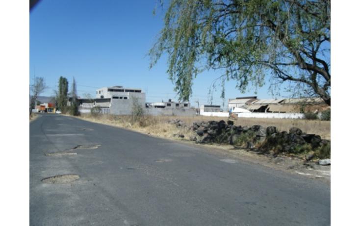 Foto de terreno habitacional en venta en carretera jilotepec corrales, san pablo huantepec, jilotepec, estado de méxico, 287168 no 06