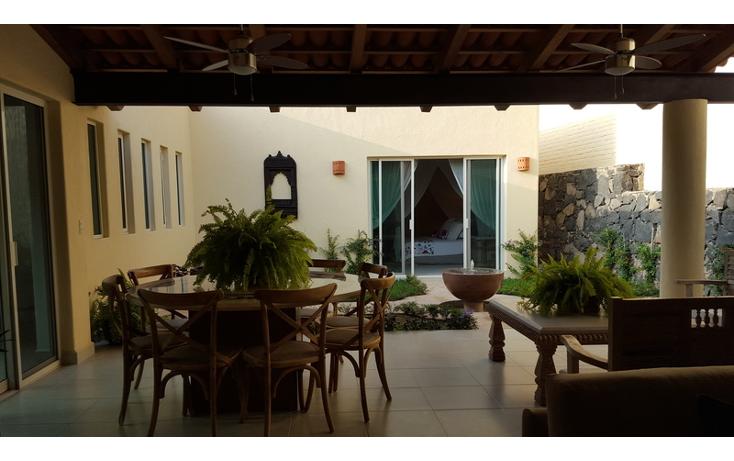 Foto de casa en venta en  , la floresta, chapala, jalisco, 1657757 No. 07