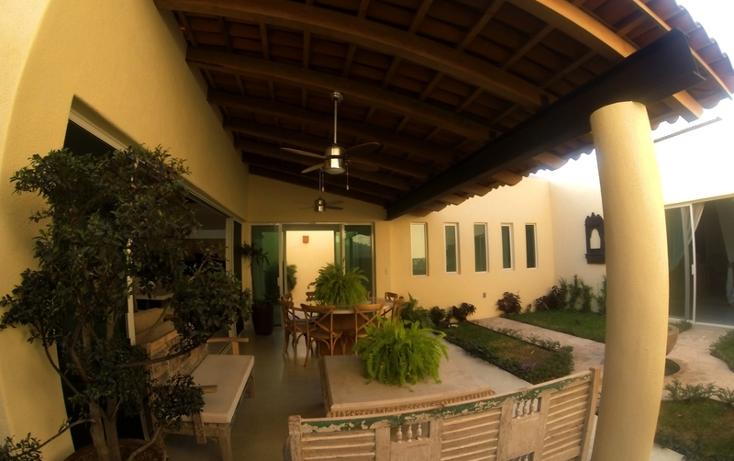 Foto de casa en venta en  , la floresta, chapala, jalisco, 1657757 No. 17