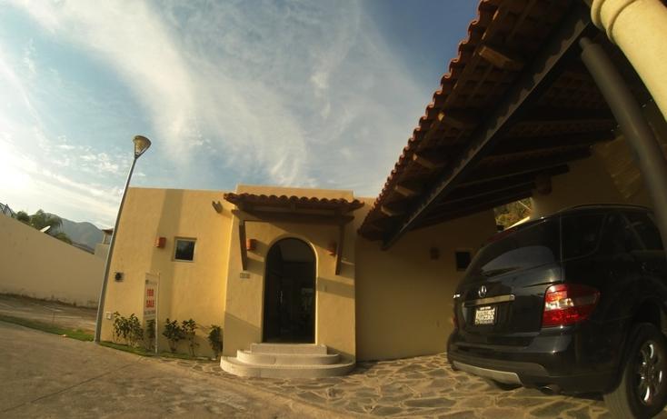 Foto de casa en venta en carretera jocotepec-chapala , la floresta, chapala, jalisco, 1657757 No. 21