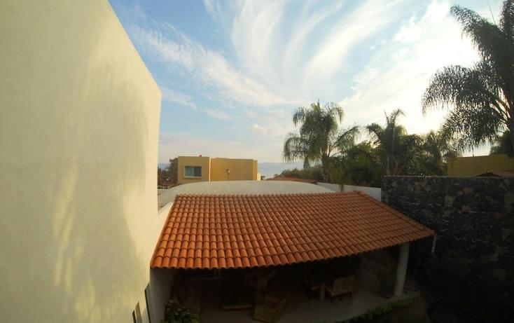 Foto de casa en venta en carretera jocotepec-chapala , la floresta, chapala, jalisco, 1657761 No. 01