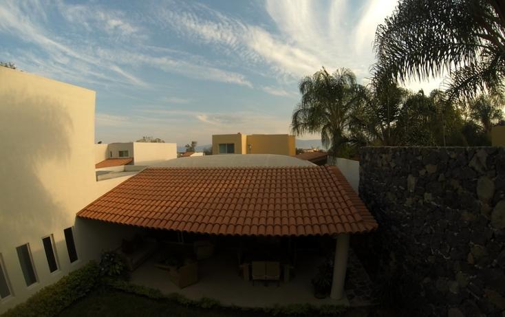 Foto de casa en venta en carretera jocotepec-chapala , la floresta, chapala, jalisco, 1657761 No. 04