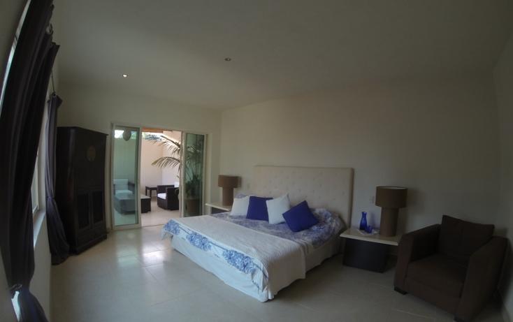Foto de casa en venta en carretera jocotepec-chapala , la floresta, chapala, jalisco, 1657761 No. 07