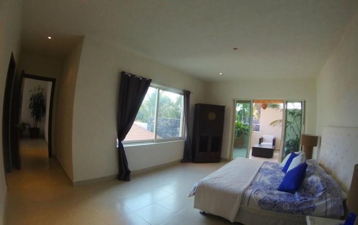 Foto de casa en venta en carretera jocotepec-chapala , la floresta, chapala, jalisco, 1657761 No. 11
