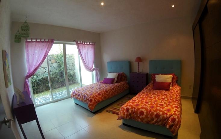 Foto de casa en venta en carretera jocotepec-chapala , la floresta, chapala, jalisco, 1657761 No. 16