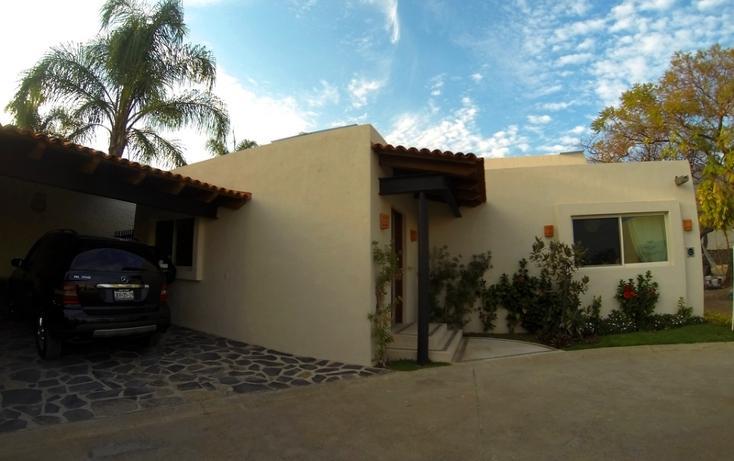 Foto de casa en venta en carretera jocotepec-chapala , la floresta, chapala, jalisco, 1657761 No. 29