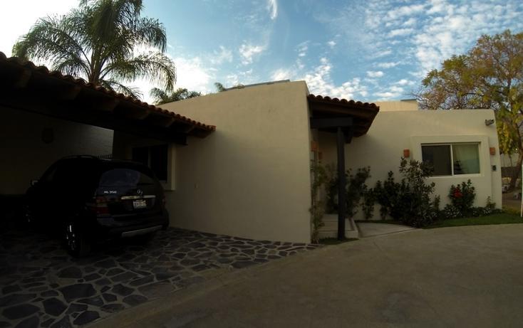 Foto de casa en venta en carretera jocotepec-chapala , la floresta, chapala, jalisco, 1657761 No. 30