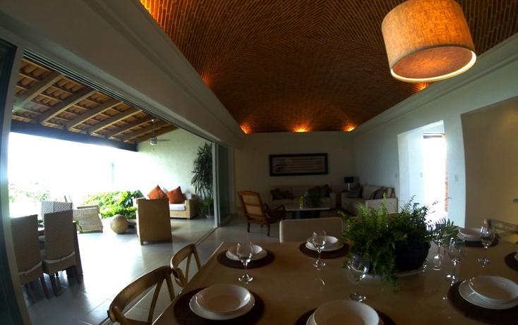 Foto de casa en venta en carretera jocotepec-chapala , la floresta, chapala, jalisco, 1657761 No. 36