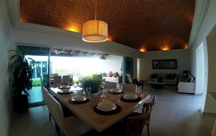 Foto de casa en venta en carretera jocotepec-chapala , la floresta, chapala, jalisco, 1657761 No. 37