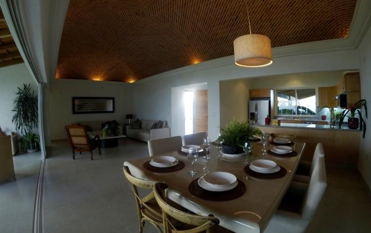 Foto de casa en venta en carretera jocotepec-chapala , la floresta, chapala, jalisco, 1657761 No. 39