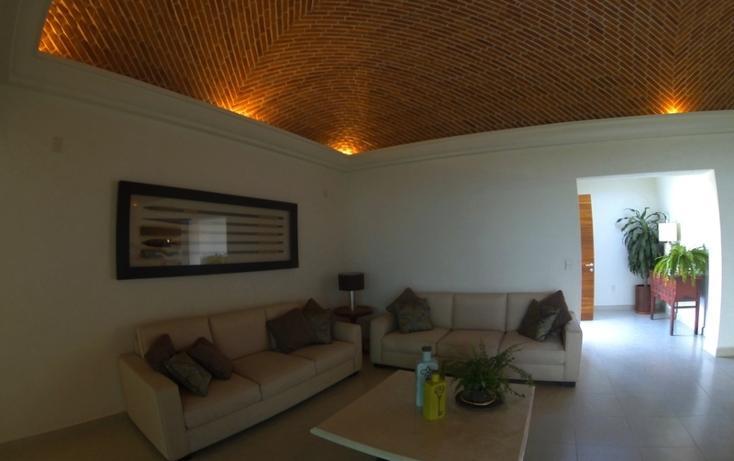 Foto de casa en venta en carretera jocotepec-chapala , la floresta, chapala, jalisco, 1657761 No. 43