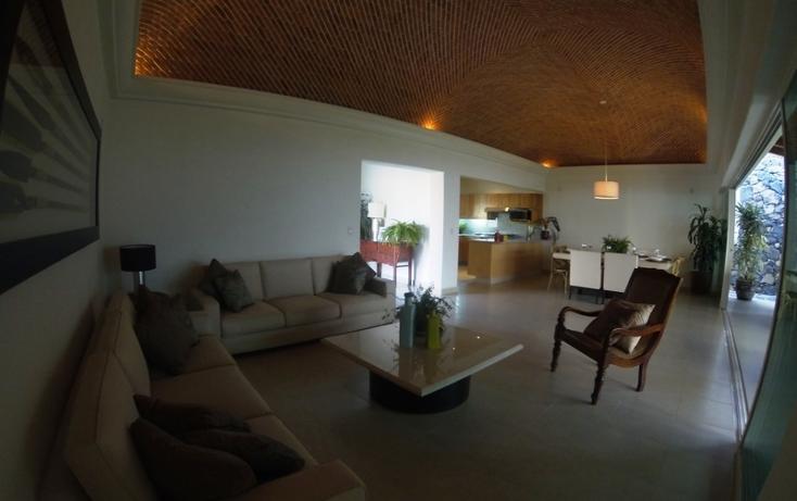 Foto de casa en venta en carretera jocotepec-chapala , la floresta, chapala, jalisco, 1657761 No. 44