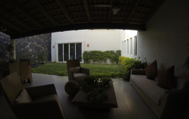 Foto de casa en venta en carretera jocotepec-chapala , la floresta, chapala, jalisco, 1657761 No. 45