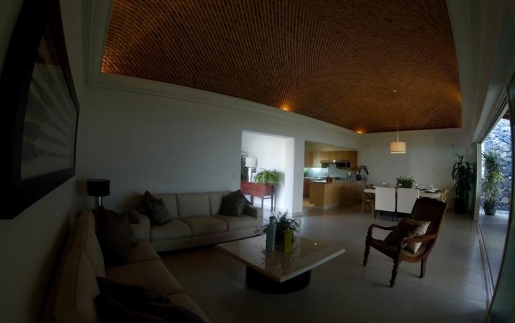 Foto de casa en venta en carretera jocotepec-chapala , la floresta, chapala, jalisco, 1657761 No. 46