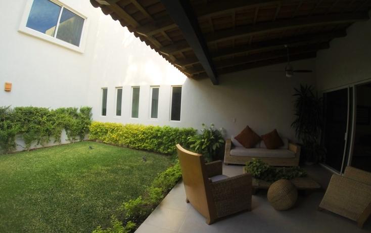 Foto de casa en venta en carretera jocotepec-chapala , la floresta, chapala, jalisco, 1657761 No. 47