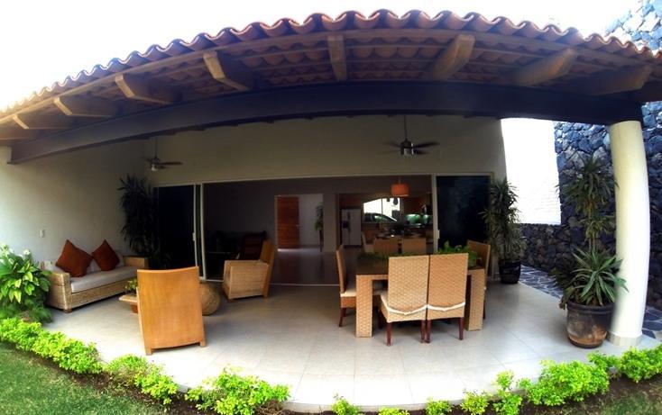 Foto de casa en venta en carretera jocotepec-chapala , la floresta, chapala, jalisco, 1657761 No. 48