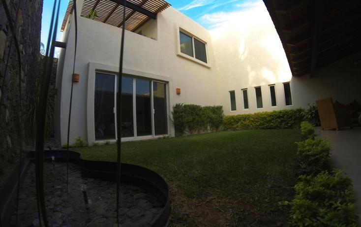 Foto de casa en venta en carretera jocotepec-chapala , la floresta, chapala, jalisco, 1657761 No. 49