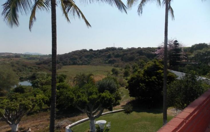 Foto de rancho en venta en carretera km 18 12 cuatlachinameca san rafael de zaragoza, san rafael zaragoza, tlaltizapán de zapata, morelos, 222343 no 01