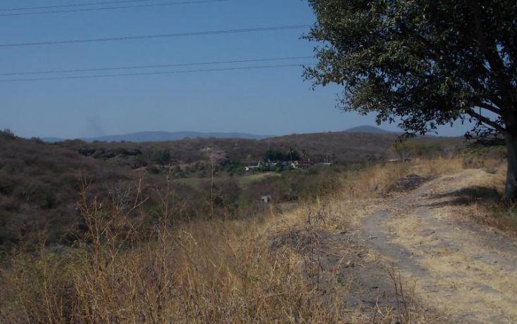 Foto de rancho en venta en carretera km 18 12 cuatlachinameca san rafael de zaragoza, san rafael zaragoza, tlaltizapán de zapata, morelos, 222343 no 06