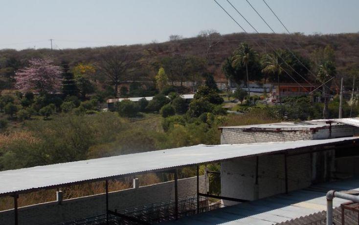 Foto de rancho en venta en carretera km 18 12 cuatlachinameca san rafael de zaragoza, san rafael zaragoza, tlaltizapán de zapata, morelos, 222343 no 09
