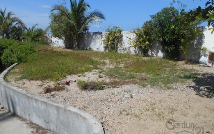 Foto de terreno habitacional en venta en carretera la barra 0, barra de coyuca, coyuca de benítez, guerrero, 1715412 no 01